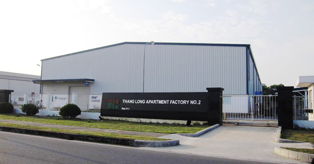 img_factory03-3